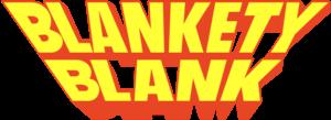 1979-2016-Blankety_Blank_logo_1-1982-1983