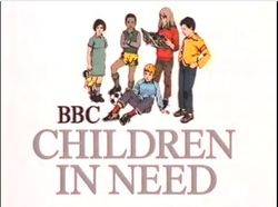 1980-Children_in_need_1980_logo-Logopedia