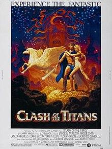 1981-Clash_of_the_titansposter-Wikipedia
