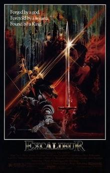 1981-Excalibur_movie_poster-Wikipedia