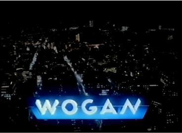 1982-1992-WoganTC1985-Wikipedia