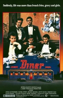 1982-Diner-movie-poster-Wikipedia