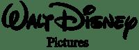 1983-1985-Walt_Disney_Pictures-Logopedia