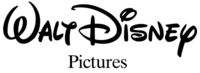 1983-1985-Walt_Disney_Pictures-Logopedia