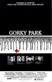 1983-Gorky_Park_-_1983-Wikipedia