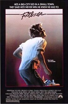 1984-FootloosePoster-Wikipedia