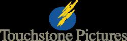 1984-Touchstone_Pictures_logo-Wikipedia