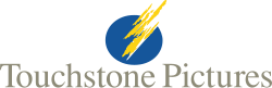1984-Touchstone_Pictures_logo-Wikipedia