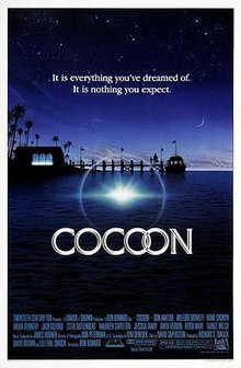1985-Cocoonposter-Wikipedia