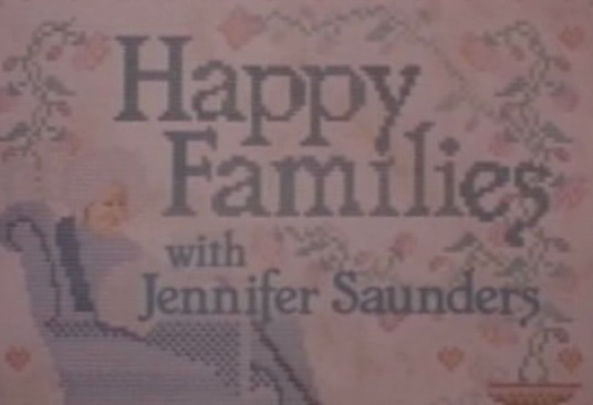 1985-Happy_Families-iOffer