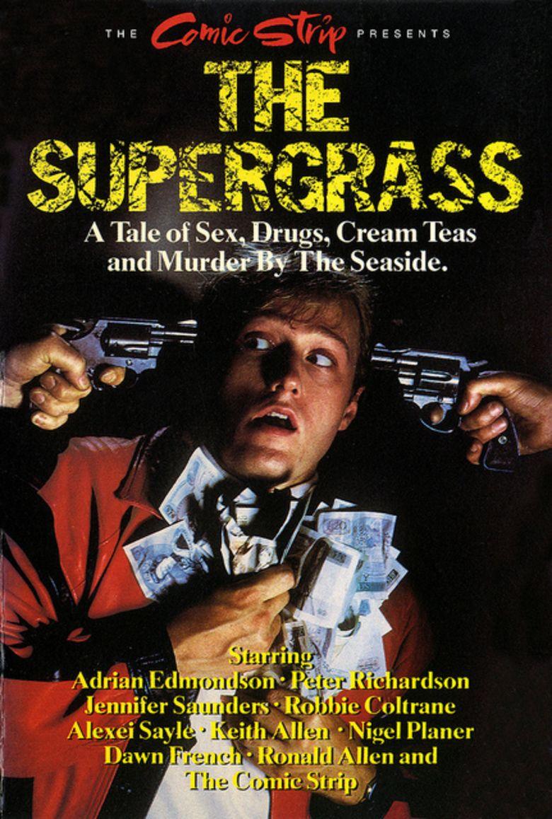 1985-The-Supergrass-images-7ee0e5bb-e18f-4938-82db-1e4fd51e53c-Alchetron
