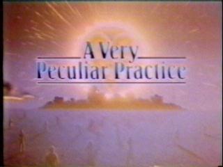 1986-1988-Verypeculiarpractice-Wikipedia