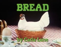 1986-1991-Bread1986-Logopedia