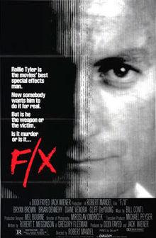 1986-FX-Wikipedia