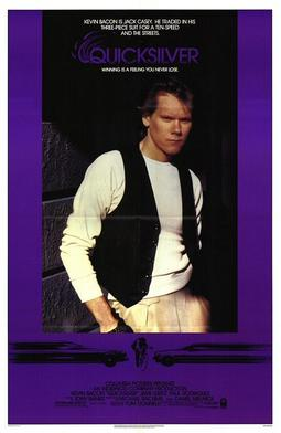 1986-Quicksilver_poster-Wikipedia