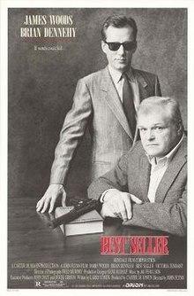 1987-Best_seller_poster-Wikipedia