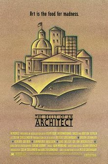 1987-The_Belly_of_an_Architect-Wikipedia