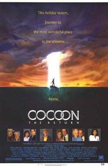 1988-Cocoonthereturn-Wikipedia