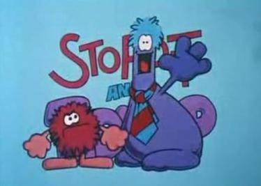 1988-StopItTidyUp-Wikipedia