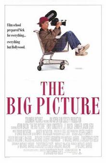 1989-TheBigPicture-Wikipedia