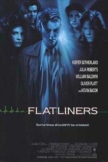1990-Flatliners-Wikipedia
