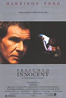 1990-Presumed_Innocent-Wikipedia