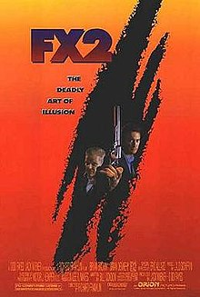 1991-FX2-Wikipedia