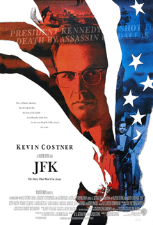 1991-JFK-poster-Wikipedia