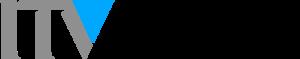 1992-1998-ITV_National_Weather-Logopedia