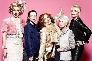 1992-Absolutely_Fabulous_Cast-Wikipedia
