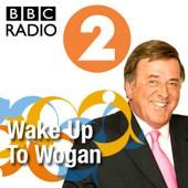 1993-2009-WakeUpToWogan-Wikipedia