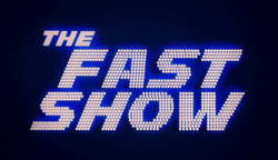 1994-Fast_show_fosters_funny-Wikipedia