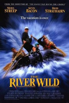 1994-River_wild_movie_poster-Wikipedia