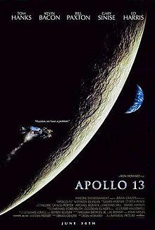 1995-Apollo_13-movie-Wikipedia