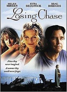 1996-Losing_chase-Wikipedia