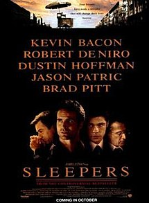 1996-Sleepers_(movie_poster)-Wikipedia