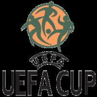 1998-2004-UEFA_Cup_old_logo