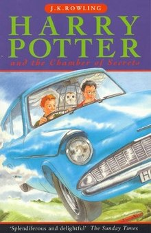 1998-Harry_Potter_and_the_Chamber_of_Secrets-Wikipedia