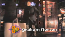 1998-So_Graham_Norton-Wikipedia