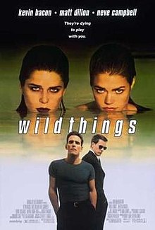 1998-Wild_things_(movie_poster)-Wikipedia
