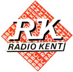 BBC_R_Kent_1985b