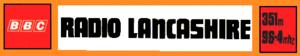 1981: BBC Radio Lancashire (1981-) begins broadcasting, the name of BBC Radio Blackburn