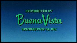 Buenavista1965_wide