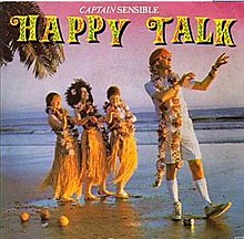 Captain_Sensible-Happy_talk