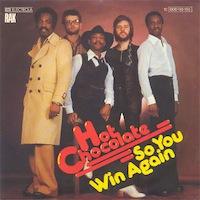 Hot_Chocolate-So_You_Win_Again_single_cover-Wikipedia