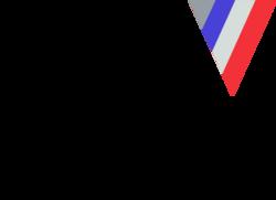 ITVLondonWeekendTelevision1989