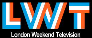 London_Weekend_Television_logo_(1979)