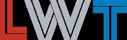 LWT_logo