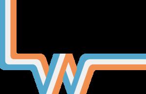 LWT_Logo_1972
