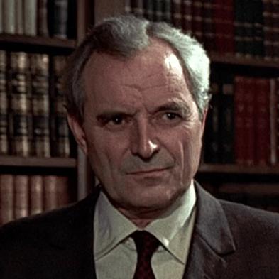 Michael_Goodliffe_as_Bill_Tanner-James_Bond_Wiki